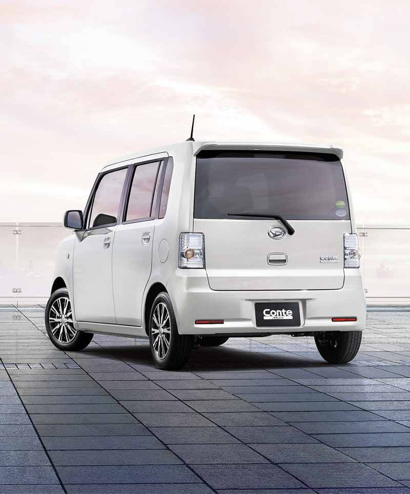 daihatsu-mira-ys-mira-cocoa-move-conte-improvement20150408-8