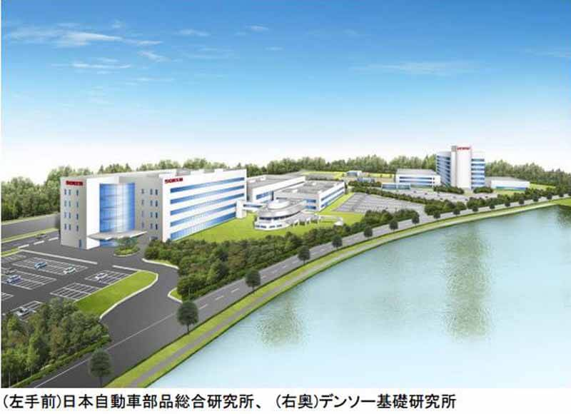 denso-the-japan-automobile-parts-research-institute-moved20150416-2