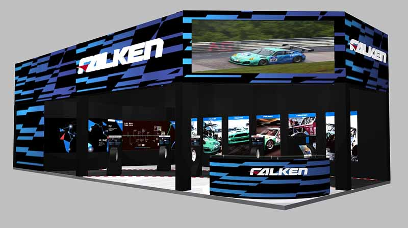 dunlop-and-falken-of-the-W-booth-in-Shanghai-Motor-Show20150419-2-min