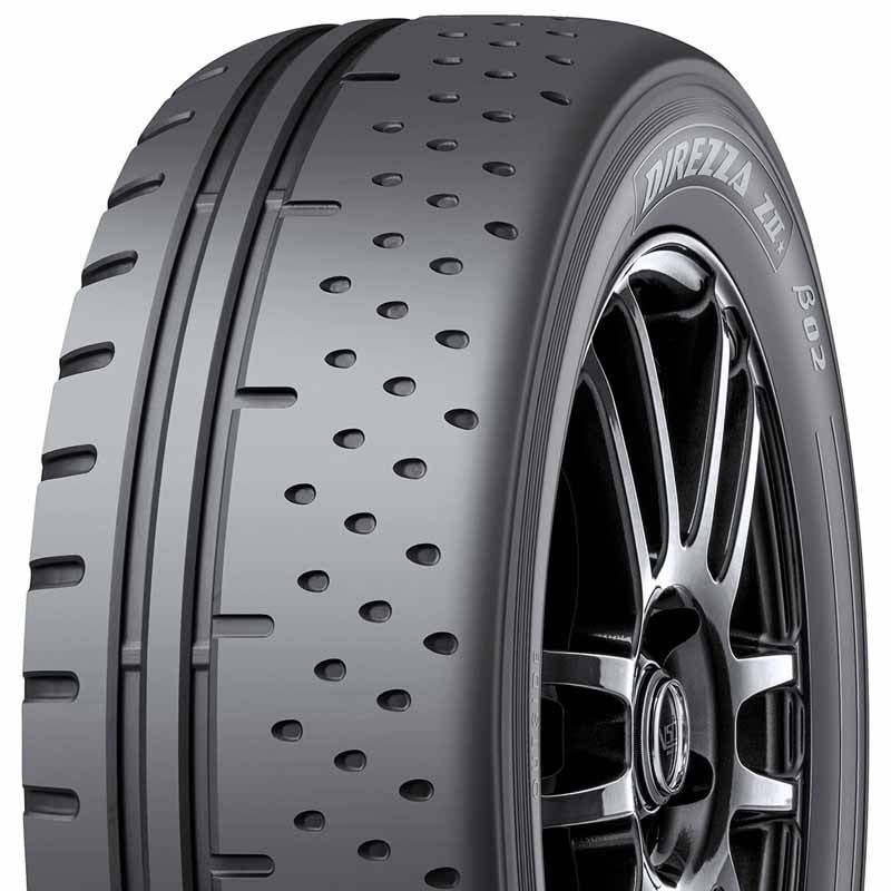 dunlop-direzzaz2starb02-launch-of-high-grip-sport-tire20150419-2-min