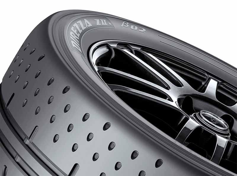 dunlop-direzzaz2starb02-launch-of-high-grip-sport-tire20150419-3-min