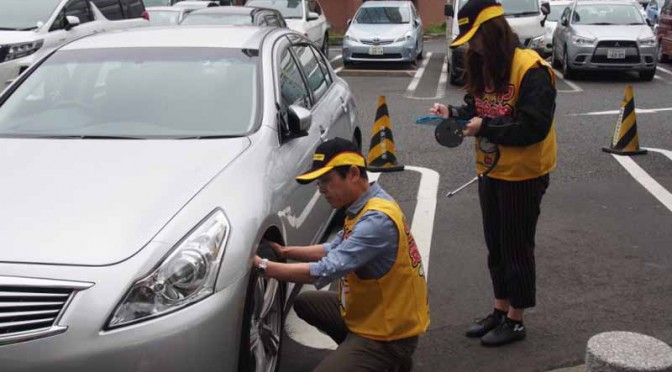 dunlop-national-tire-safety-inspection-of-the-results-reported20150424-2-min
