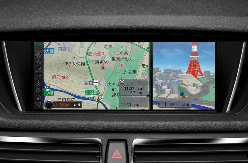 equipped-with-bmw-x1-navigation-and-parking-support20150421-2-min
