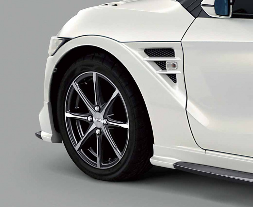 from-infinite-sport-parts-for-S660-is-released20150402-11