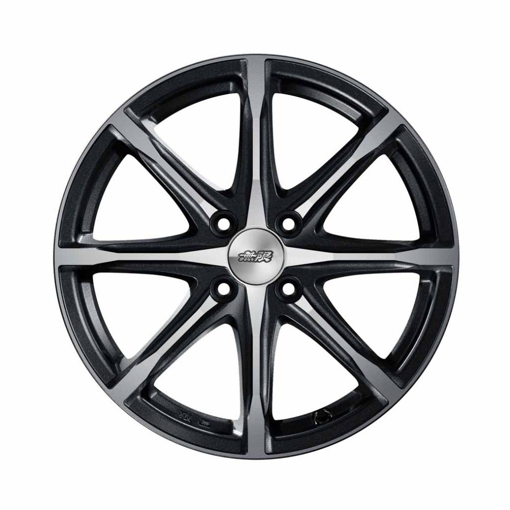 from-infinite-sport-parts-for-S660-is-released20150402-12