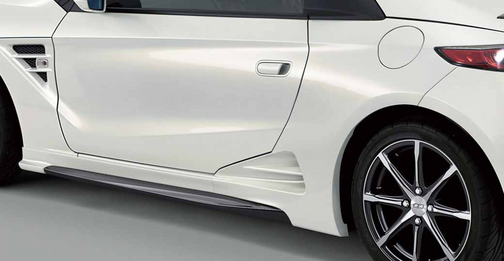 from-infinite-sport-parts-for-S660-is-released20150402-4
