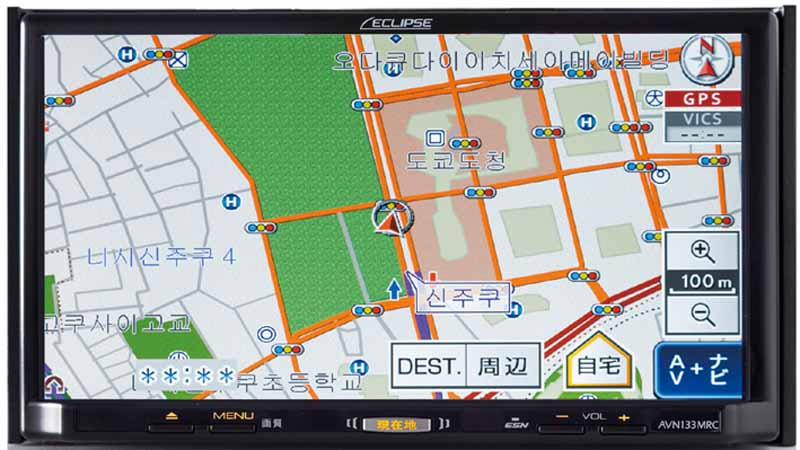 fujitsu-ten-okinawa-map-foreign-language-version-revised-for-car-rental20150428-1-min