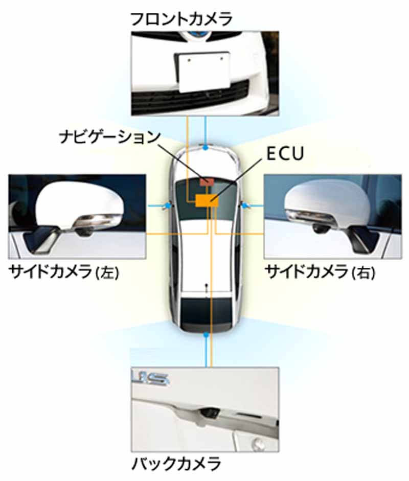 fujitsu-ten-science-and-technology-award-at-the-vehicle-monitor-technology20150407-3