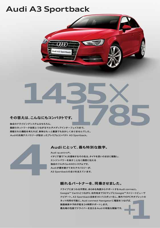 full-scale-advertising-of-audi-Japan-is-certified-guinness-world-record20150418-4-min