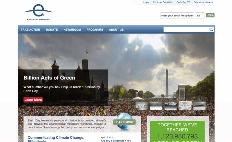 global-citizen-2015-earth-day20150418-11-min