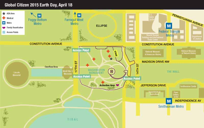 global-citizen-2015-earth-day20150418-4-min