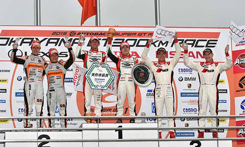 gt300-prius-apr-gt-is-overwhelming-victory-a-rival20150405-1