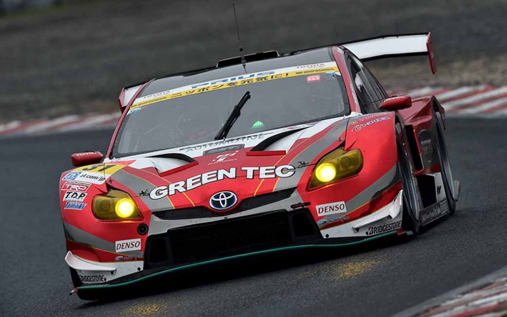 gt300-prius-apr-gt-is-overwhelming-victory-a-rival20150405-2
