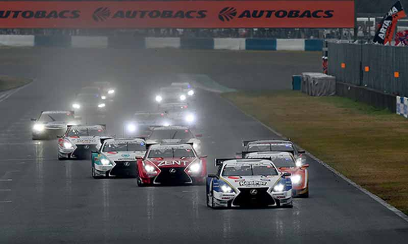 gt500-opener-keeper-toms-rcf-victory20150405-2
