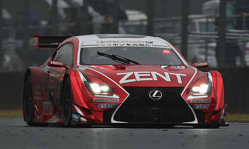 gt500-opener-keeper-toms-rcf-victory20150405-4