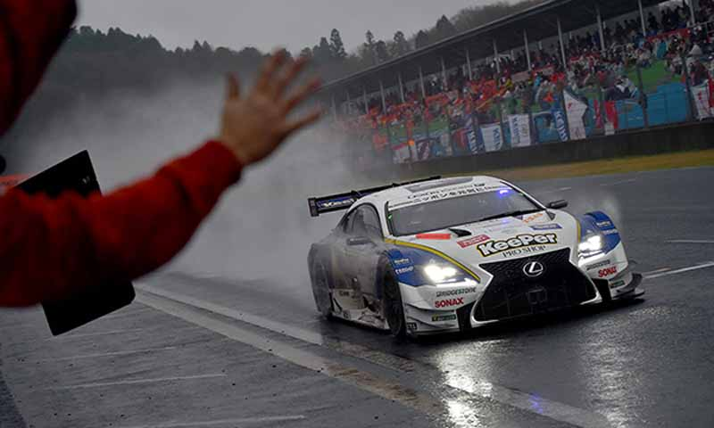 gt500-opener-keeper-toms-rcf-victory20150405-5
