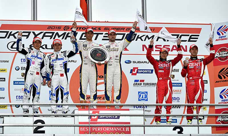 gt500-opener-keeper-toms-rcf-victory20150405-6