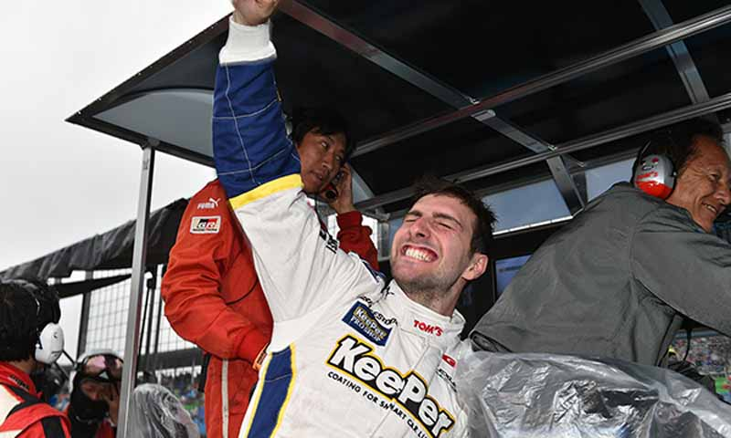 gt500-opener-keeper-toms-rcf-victory20150405-7