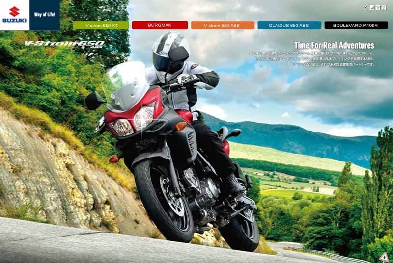 honda-and-re-entered-the-taiwan-motorcycle-market-large-car-sales-start20150418-02-min