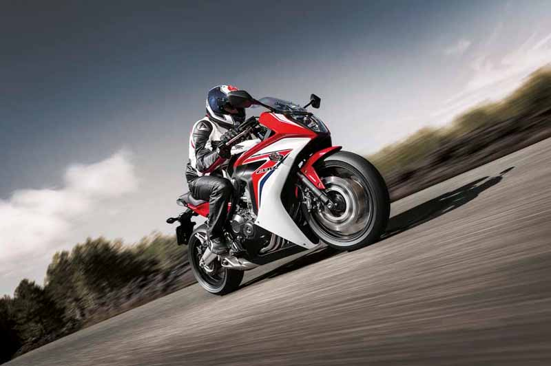 honda-and-re-entered-the-taiwan-motorcycle-market-large-car-sales-start20150418-4-min