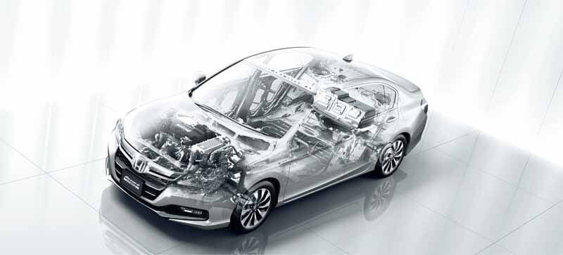 honda-hybrid-system-science-and-technology-award20150415-1