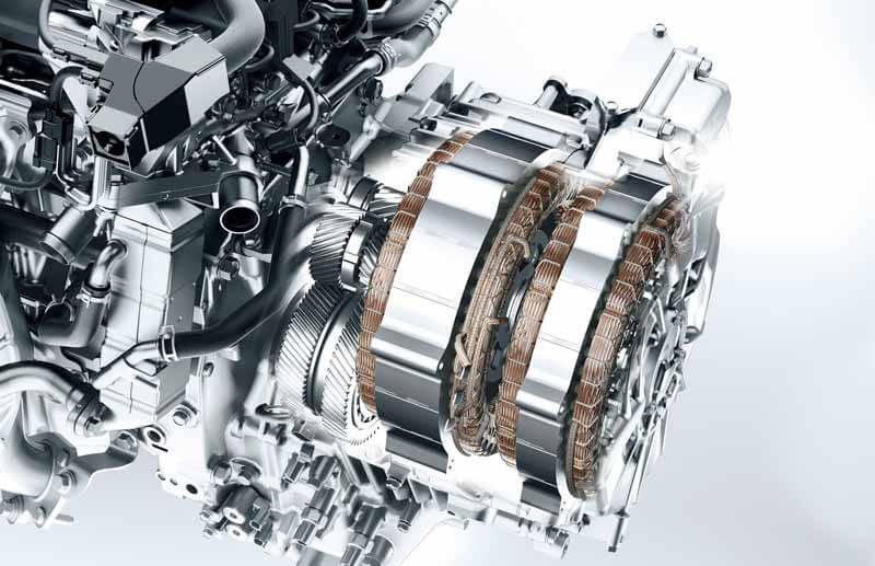 honda-hybrid-system-science-and-technology-award20150415-2