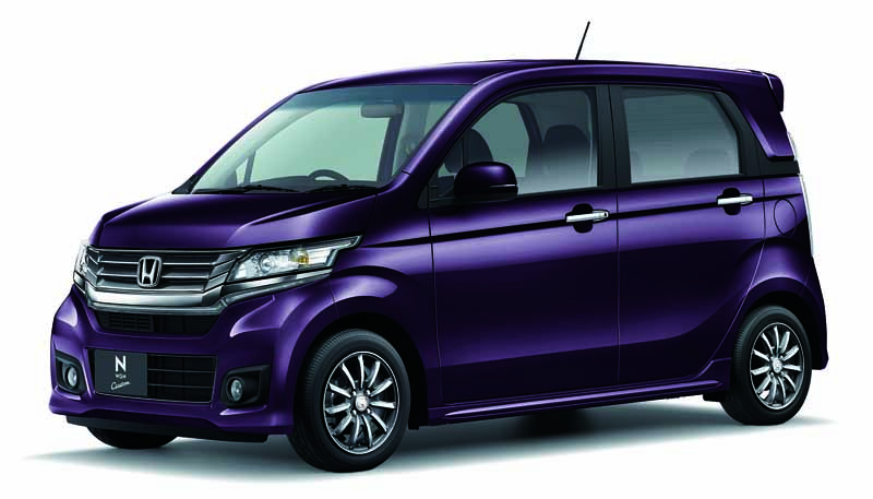 honda-improvement-and-the-17th-Release-of-n-wgn-n-wgn-custom20150416-8-min