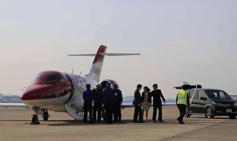 honda-jet-Japan-premiere20150424-14-min