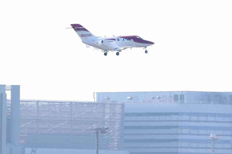 honda-jet-Japan-premiere20150424-17-min