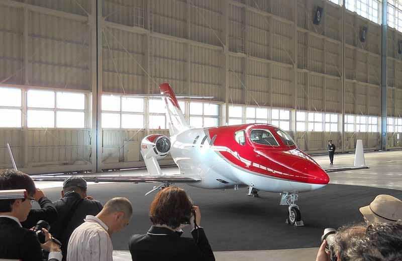 honda-jet-Japan-premiere20150424-2-min