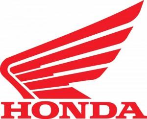 honda-jet-Japan-premiere20150424-21-min