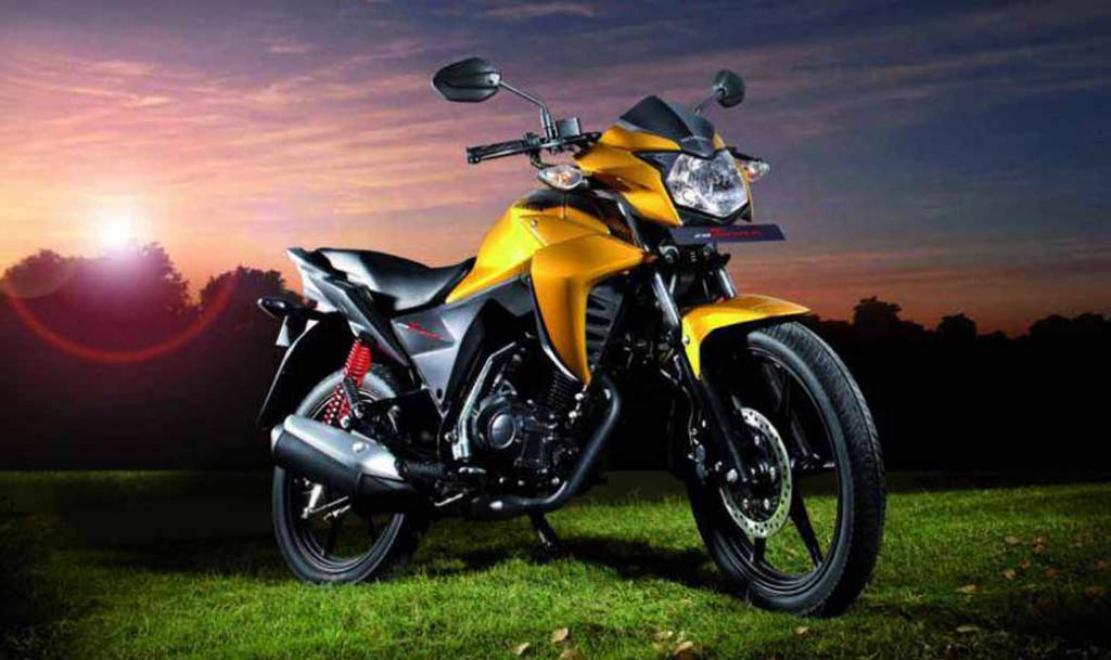 honda-larger-motorcycles-and-four-wheeled-vehicles-of-production-capacity-in-India20150327-1
