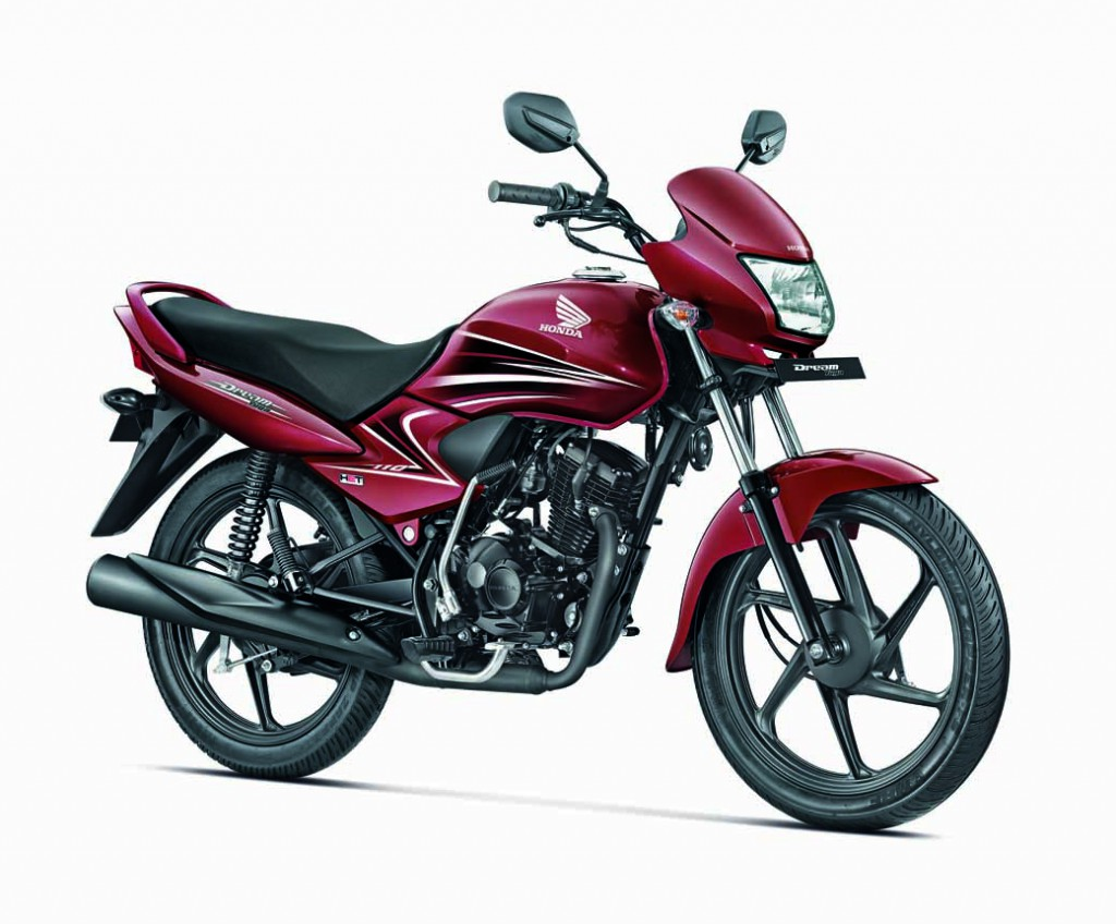 honda-larger-motorcycles-and-four-wheeled-vehicles-of-production-capacity-in-India20150327-2