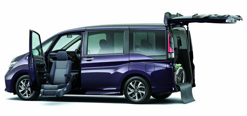 honda-the-new-step-wagon-step-wagon-spada-launched20150423-1-min