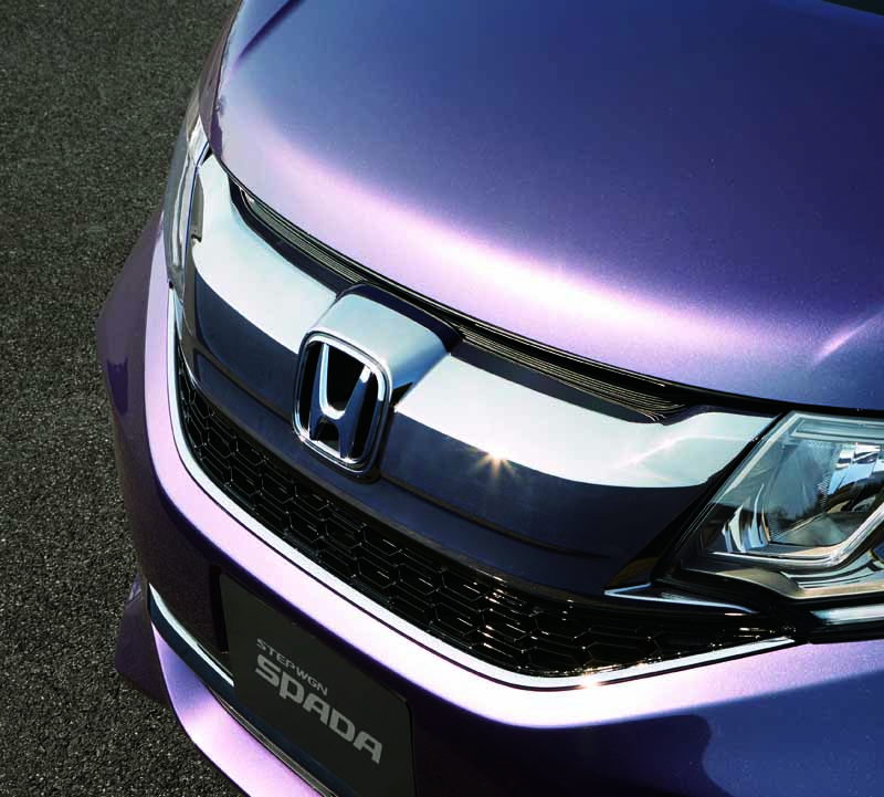 honda-the-new-step-wagon-step-wagon-spada-launched20150423-14-min