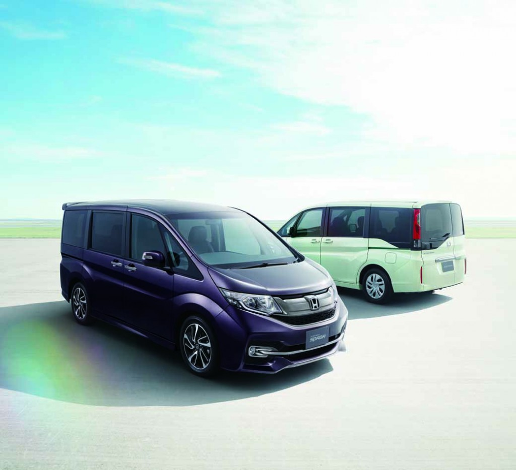 honda-the-new-step-wagon-step-wagon-spada-launched20150423-17-min