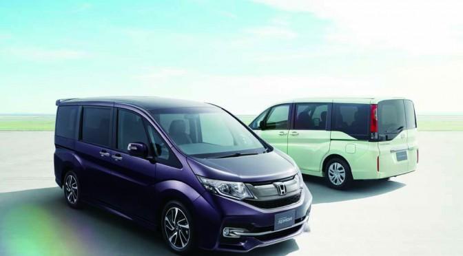 honda-the-new-step-wagon-step-wagon-spada-launched20150423-17-min