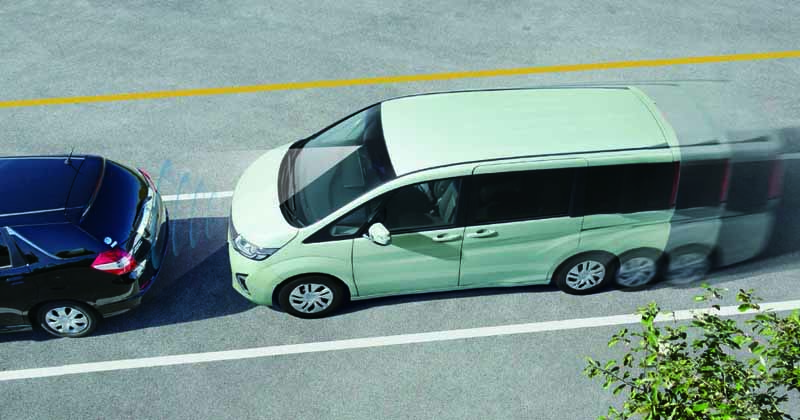 honda-the-new-step-wagon-step-wagon-spada-launched20150423-3-min-min