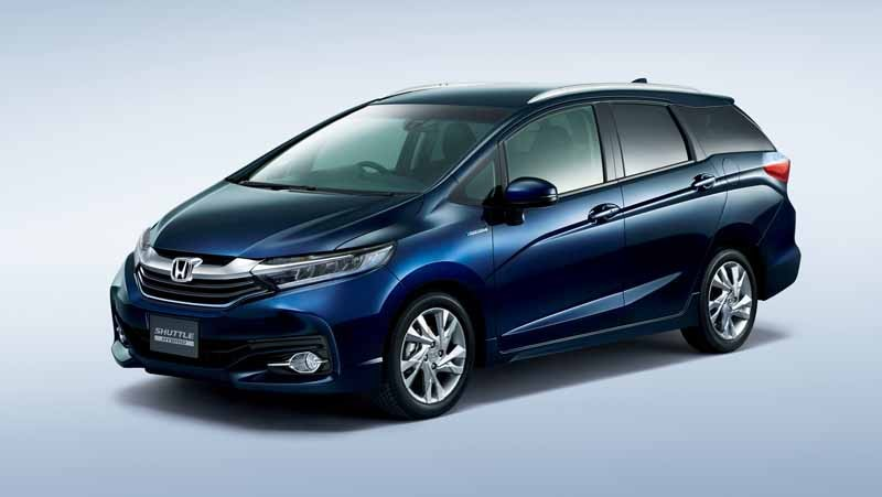 honda-the-web-preceding-publish-shuttle20150417-1-min