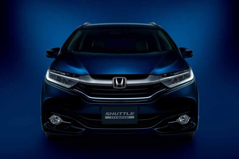 honda-the-web-preceding-publish-shuttle20150417-4-min