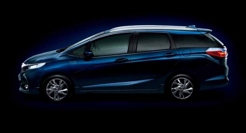 honda-the-web-preceding-publish-shuttle20150417-6-min