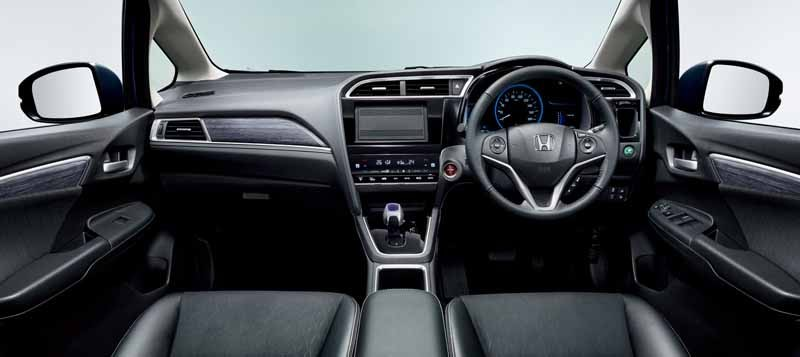 honda-the-web-preceding-publish-shuttle20150417-7-min