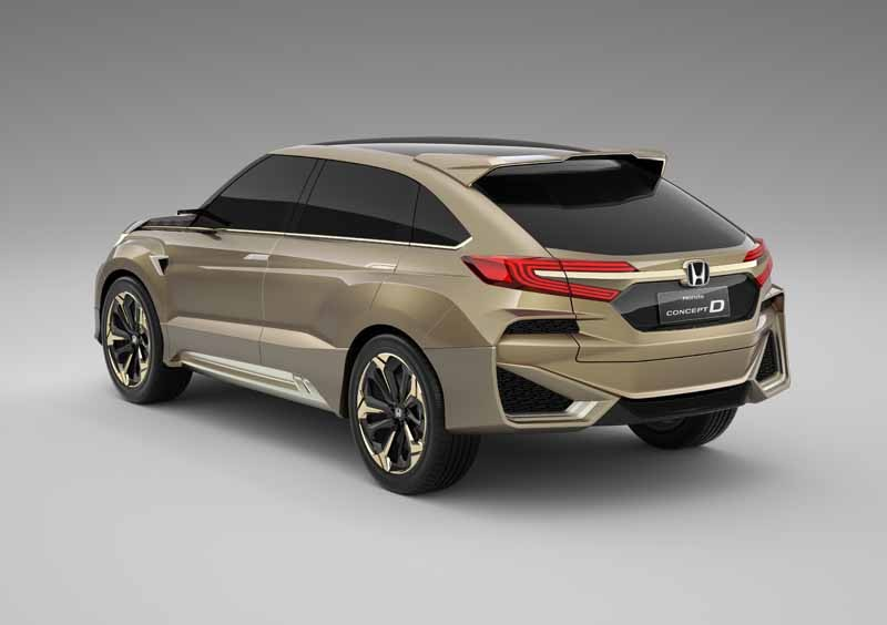 honda-the-worlds-first-public-the-concept-d-in-shanghai20150421-1-min