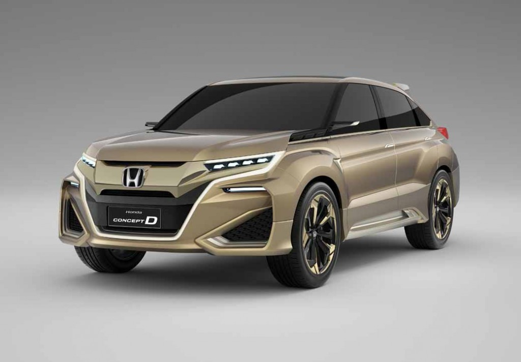 honda-the-worlds-first-public-the-concept-d-in-shanghai20150421-2-min