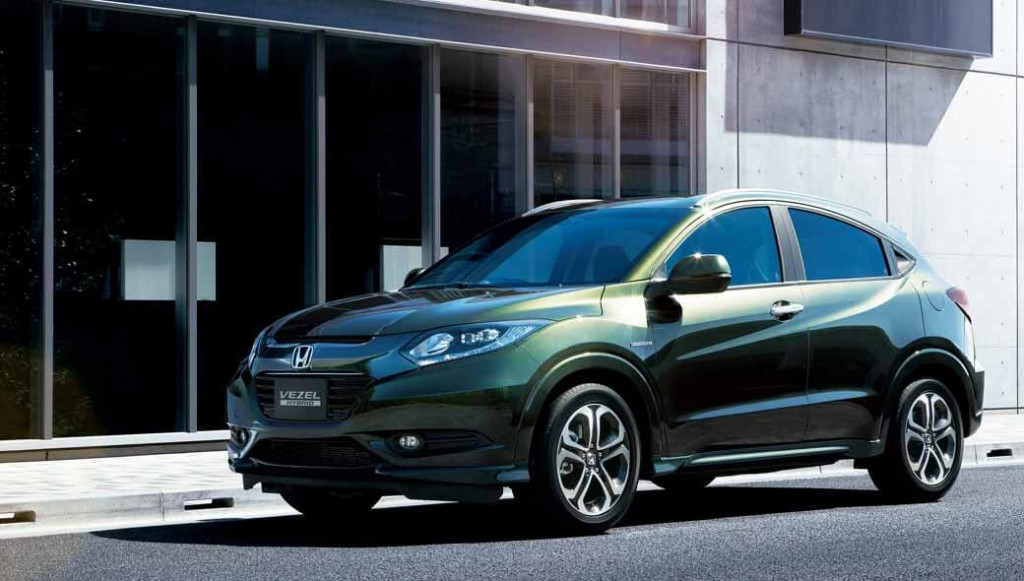 honda-vezel-2014-fiscal-suv-new-car-sales-first-place20150406-1