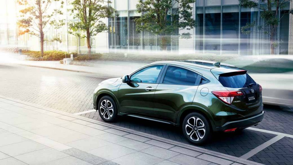 honda-vezel-2014-fiscal-suv-new-car-sales-first-place20150406-3