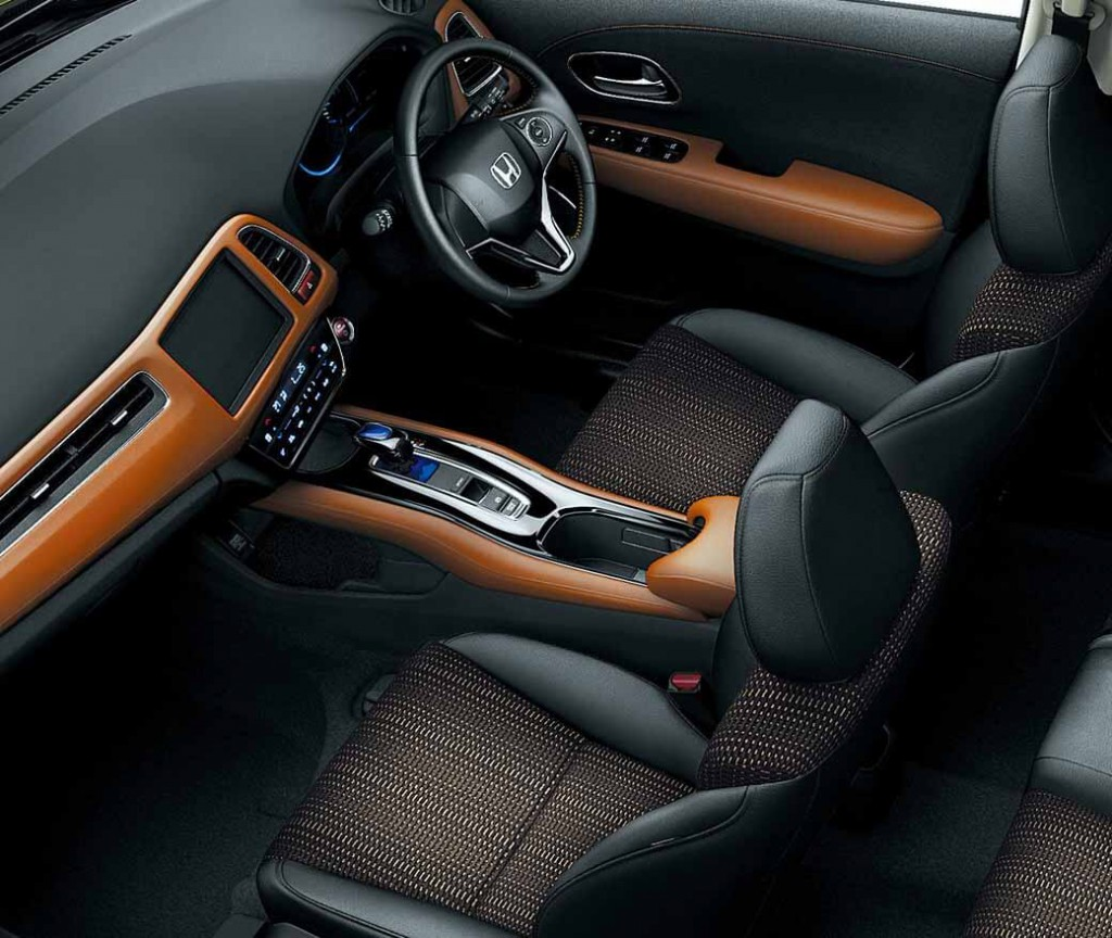 honda-vezel-2014-fiscal-suv-new-car-sales-first-place20150406-4
