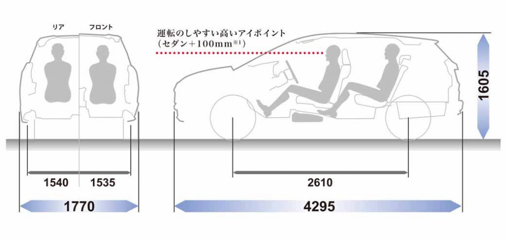 honda-vezel-2014-fiscal-suv-new-car-sales-first-place20150406-5