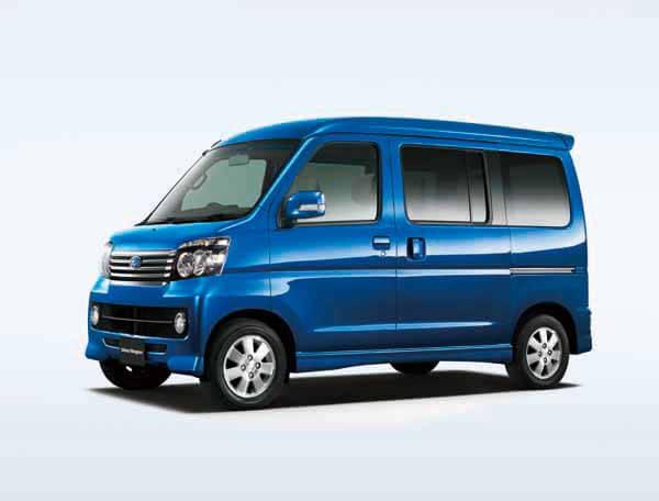 improved-sambar-van-and-diaz-wagon-subaru20150503-1