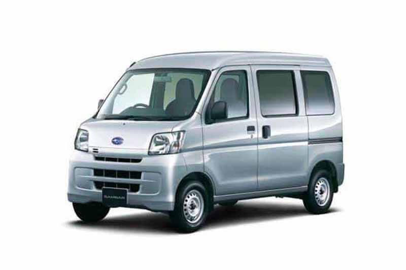 improved-sambar-van-and-diaz-wagon-subaru20150503-2